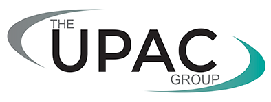 The UPAC Group